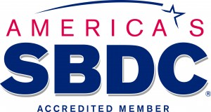 ASBDC-US large Color-accredited member